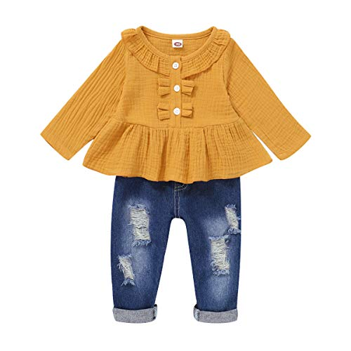 Top 10 Best of Clothes For Kids 2021