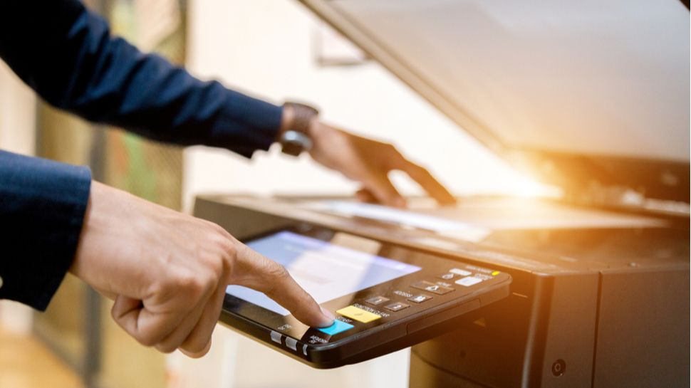 Best A3 printer 2021: top printers for large printouts