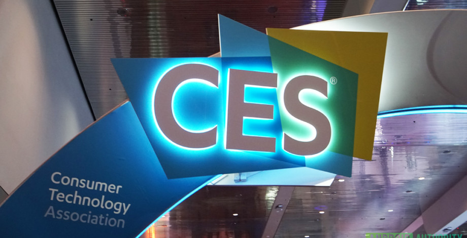 CES 2021 Top Picks Awards: The best new products and announcements