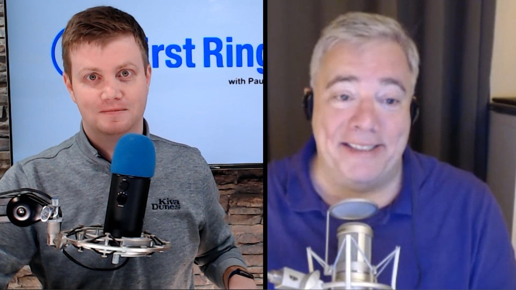 First Ring Daily 976: Falling Fireworks