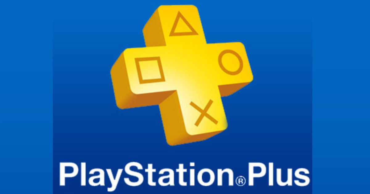 Get a year of Sony PlayStation Plus for $33