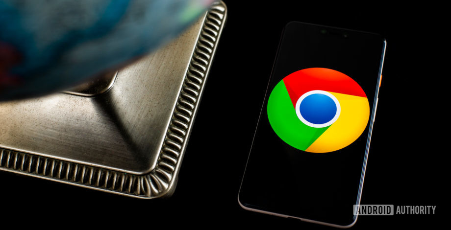 Google Chrome 88 to Allow Users to Easily Fix Weak, Compromised Passwords