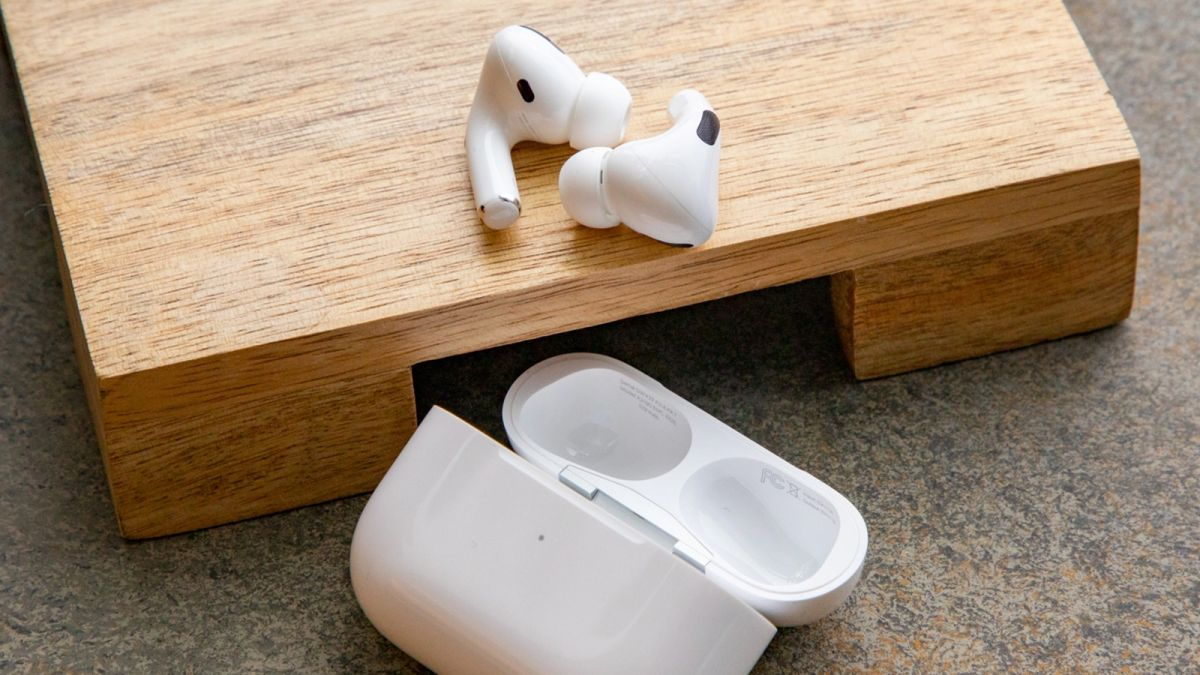 Netflix is rumored to be adding spatial audio for the AirPods Pro and AirPods Max