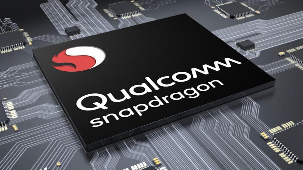 Qualcomm acquires NUVIA for $1.4 billion in its bid to take on Intel, AMD