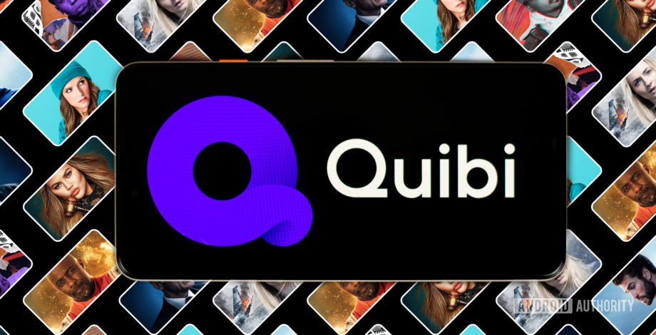 Quibi comes to the Roku Channel with acquisition