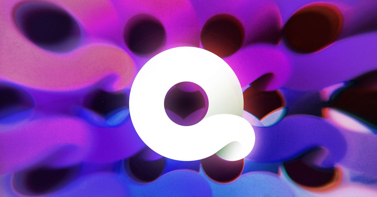 Quibi in Talks to Sell Its Short Video Catalogue to Roku