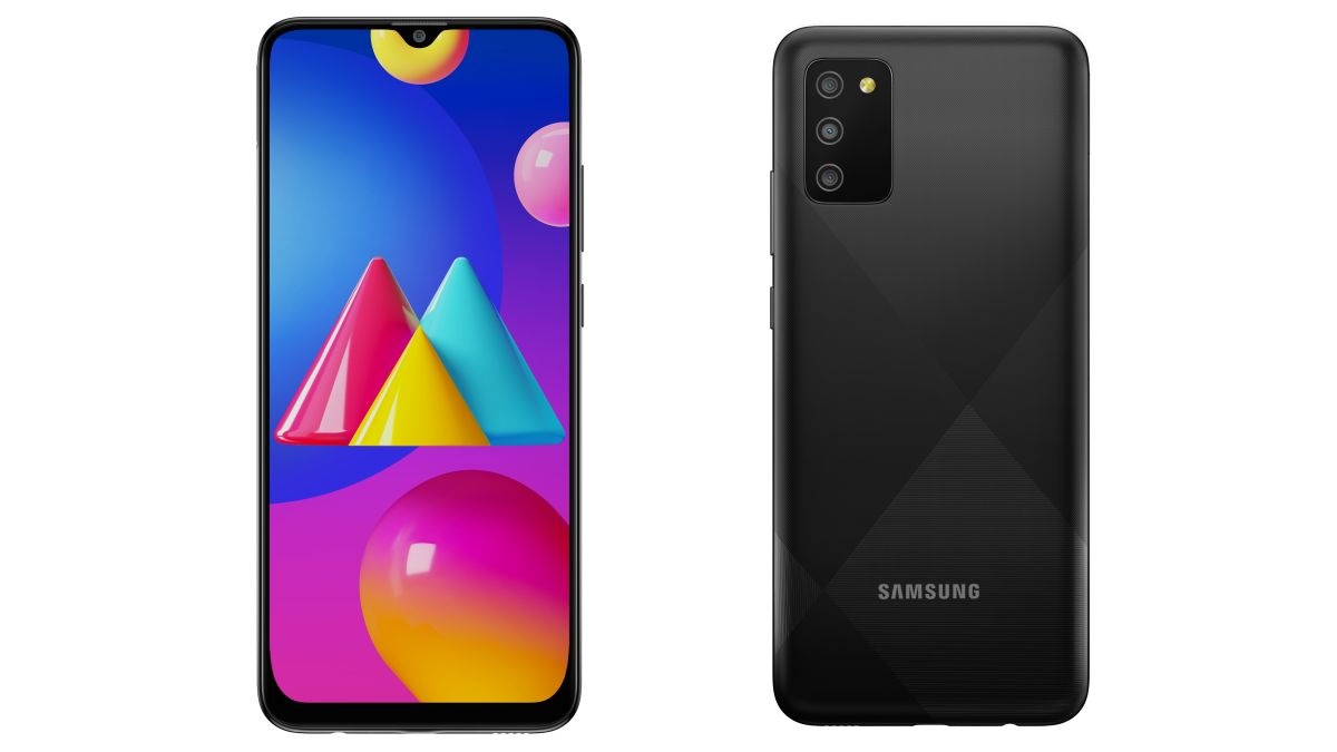 Samsung Galaxy M31 Receives OneUI 3.0 OTA Update Based on Android 11
