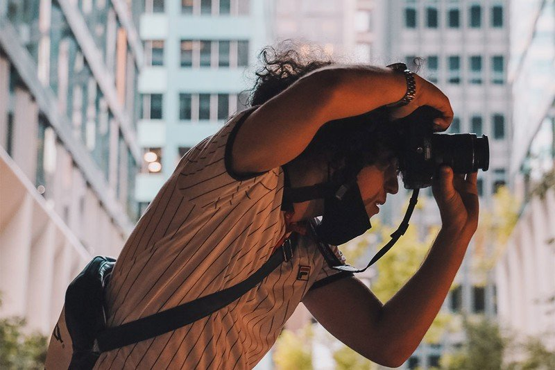 Want to try something new? Learn photography with 15 top-rated courses for $40