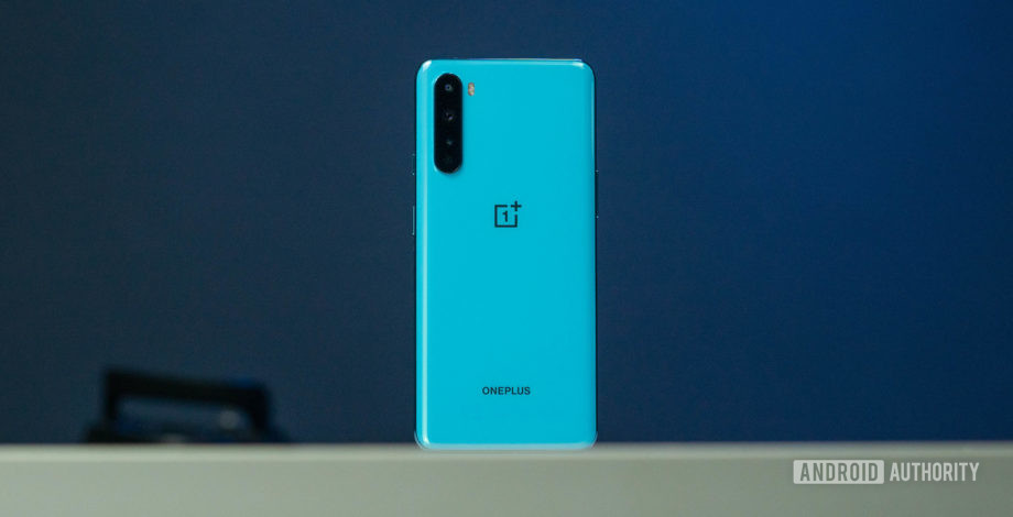 What we want to see from the budget OnePlus successor