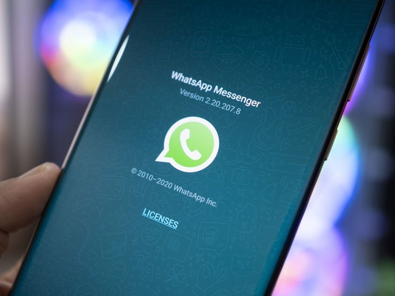 WhatsApp delays Facebook data sharing policy, but the damage is already done