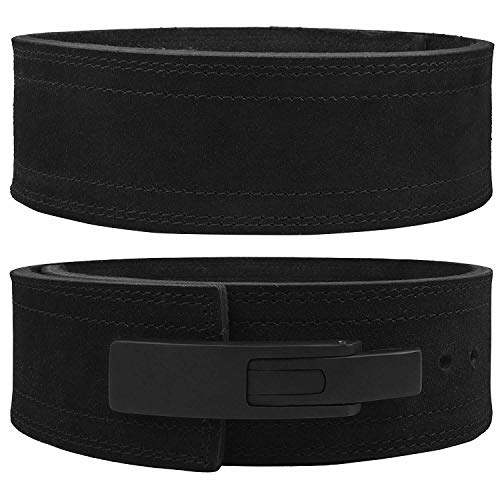 Top 10 Best of Lever Weight Lifting Belts 2021