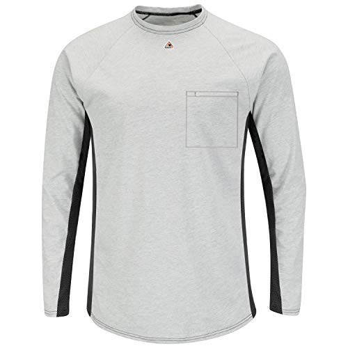 Top 10 Best of Powersports Base Layers 2021