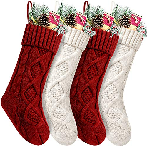 Top 10 Best of Christmas Stockings 2021