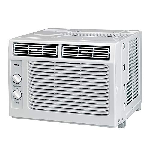 Top 10 Best Room Air Conditioners 2021