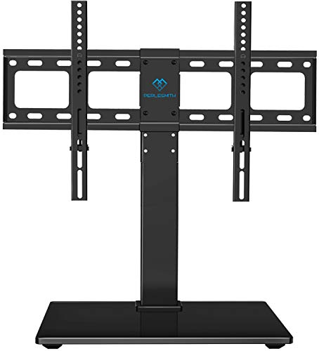 Top 10 Best of Sound Stand For Tvs 2021