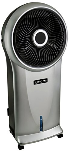 Top 10 Best of Home Comforts Portable Ac Units 2021