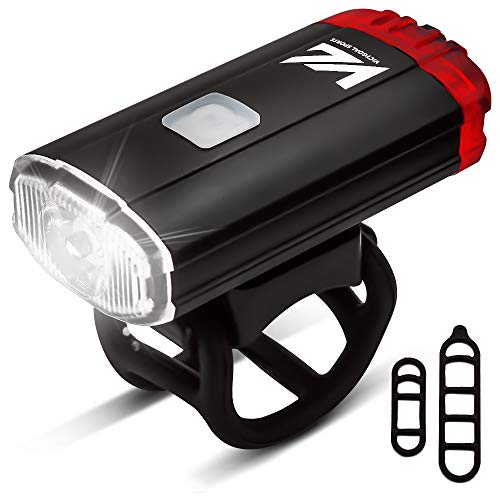 Top 10 Best of Bicycle Helmet Lights 2021