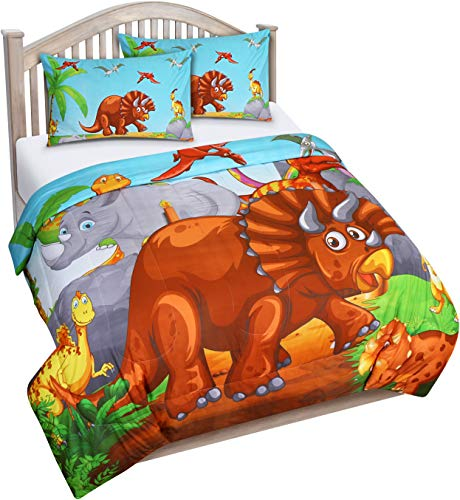 Top 10 Best of Character Bedding Sets For Girls 2021
