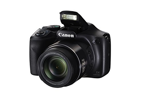 Top 10 Best of A Canon Cameras 2021