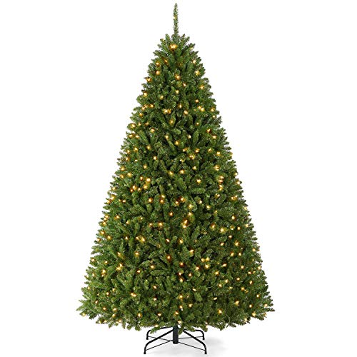 Top 10 Best of Artificial Christmas Trees 2021