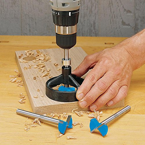 Top 10 Best Portable Drill Guides 2021
