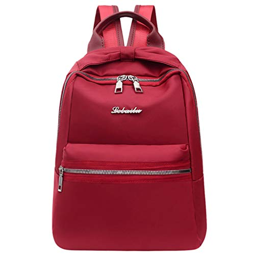 Top 10 Best Backpack Rucksacks For School Students 2021