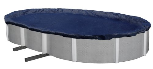 Top 10 Best Above Ground Pool Covers 2021