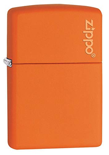 Top 10 Best Windproof Lighters 2021
