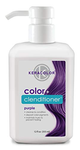 Top 10 Best Color Shampoos 2021