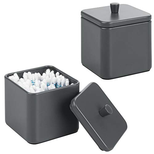 Top 10 Best Walmart Canisters Sets 2021
