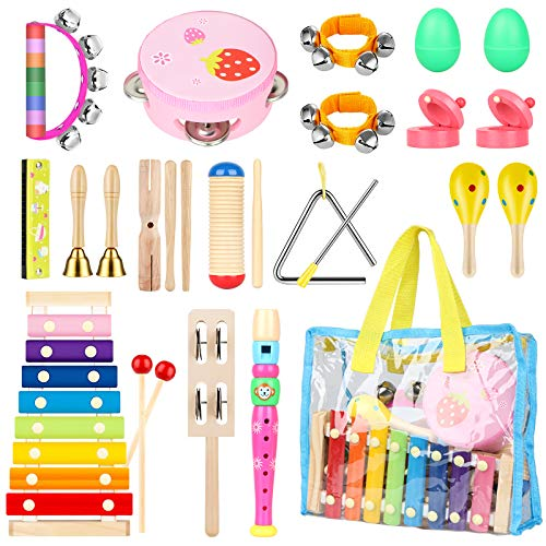 Top 10 Best Bml Baby Musical Toys 2021