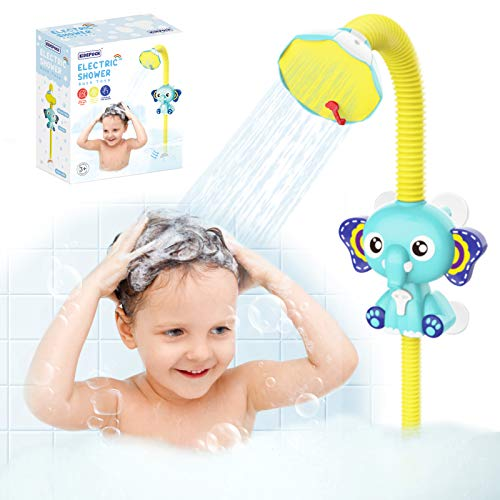 Top 10 Best Toy For Kids Babies 2021