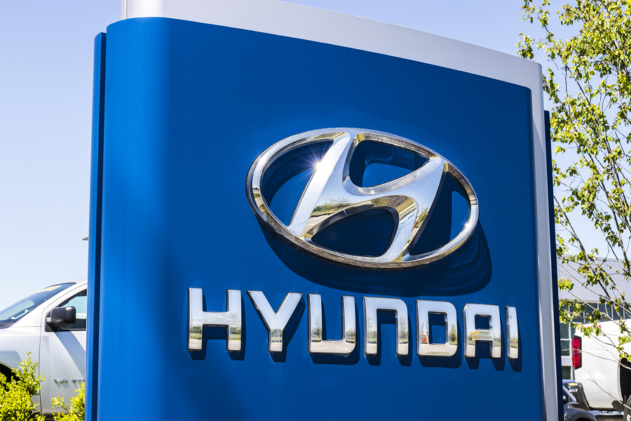 Apple And Hyundai Talks Over The Apple Car Have Been Put On Hold