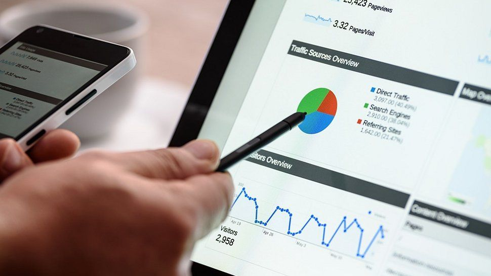 Best SEO tools of 2021: free and paid search engine optimization services