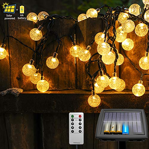 Top 10 Best Troubleshooting Christmas Tree Lights 2021