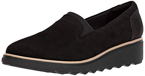 Top 10 Best Clarks Loafers 2021