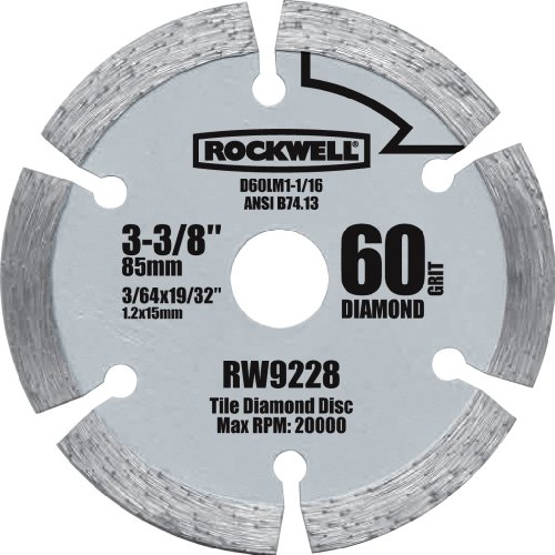 Top 10 Best Rockwell Hand Saws 2021