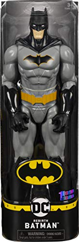 Top 10 Best Batman Action Figures 2021