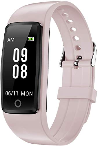 Top 10 Best Calorie Trackers 2021