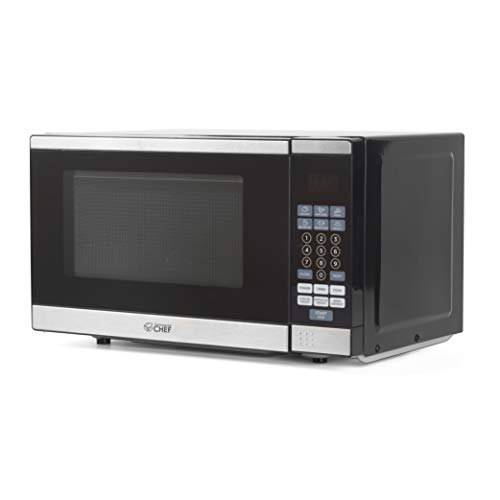 Top 10 Best Price Wall Oven Microwave Combos 2021