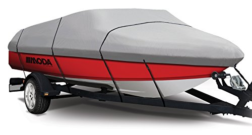 Top 10 Best Boat Storage Covers 2021