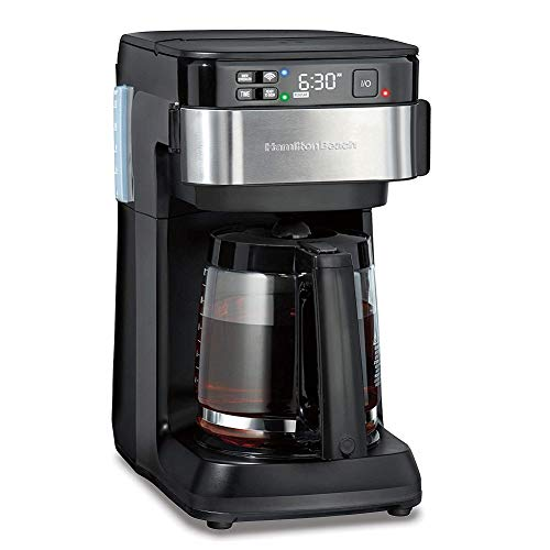 Top 10 Best Breville Coffee Makers 2021