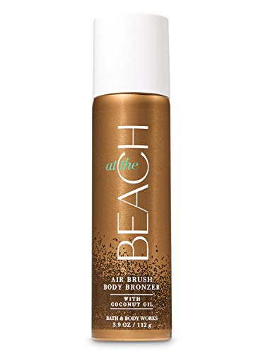 Top 10 Best Body Bronzers 2021
