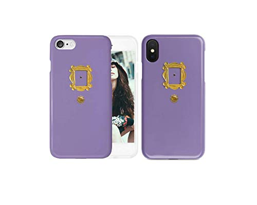 Top 10 Best Frep Friends Phone Cases 2021