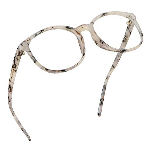 Top 10 Best Computer Glasses With Marbles 2021