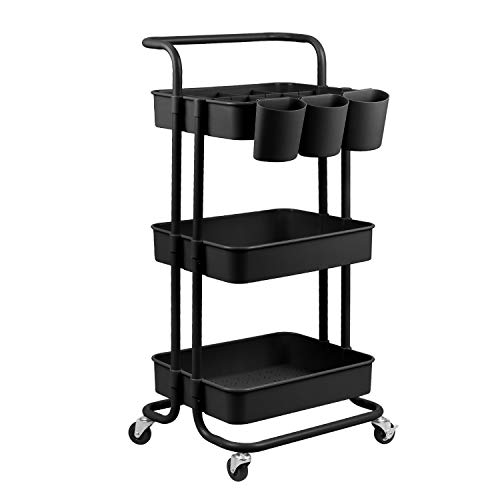 Top 10 Best Utility Table For Offices 2021