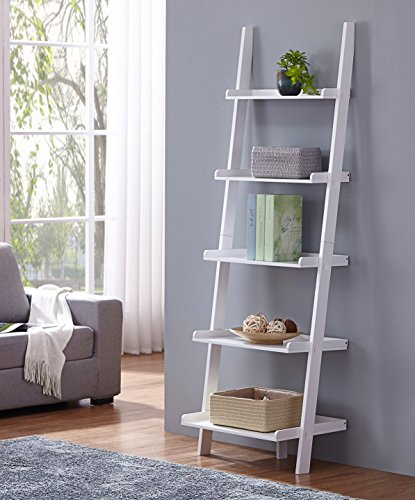 Top 10 Best Ehomeproducts Bookcases 2021