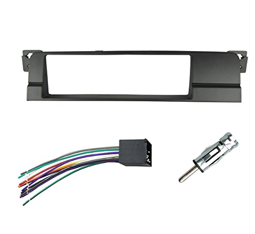 Top 10 Best Bmw Kits Wiring Harnesses 2021