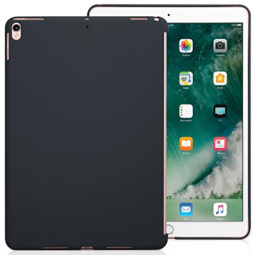 Top 10 Best Khomo Cases For Ipad Minis 2021