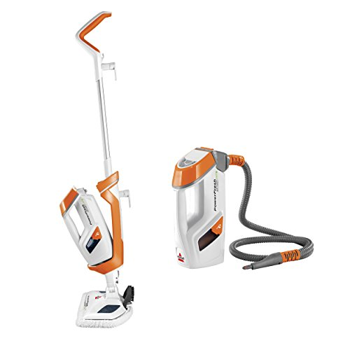 Top 10 Best Bissell Mop For Tile Floors 2021